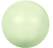 Round Pearl (blind hole)