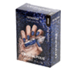 Edge Nail-Box-Set Sahara Blue