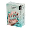Edge Nail-Box-Set Tropic Seafoam